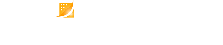 24/7 Japanese language support.